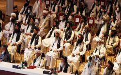 اعمال فشار به طالبان نتیجه نمیدهد