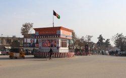 حملهی طالبان در کندز؛ یک فرمانده و چهار سرباز پولیس کشته شدند