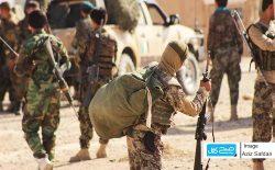 برادری سربازها؛ رابطهای که جنگ به وجود میآورد