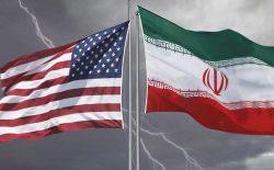 امریکا تحریمهای جدیدی بر مقامهای ایرانی وضع میکند