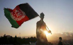 دیپلماتهای پیشین کانادا در افغانستان از روند صلح حمایت کردند