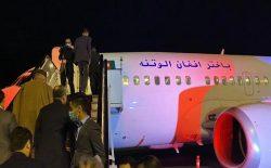 از نبود استندردهای پرواز تا کمبود فرودگاه؛ شرکتهای هوایی افغانستان هنوز در فهرست سیاه اتحادیهی اروپا است