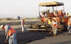 طالبان ۹ کارگر یک شرکت سرکسازی را در بلخ ربودند