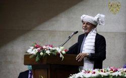 راهکارهای حکومت در جنگ و صلح با طالبان