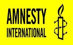 عفو بینالملل: به غیرنظامیان در هلمند اجازهی خروج امن داده شود