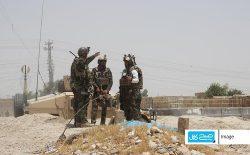 سقوط درزآب؛ سرما و گرسنگی دلیل عقبنشینی نیروهای امنیتی