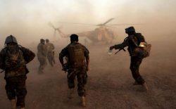 جنگ یک پدیدهی شوم است یا یک ارزش؟