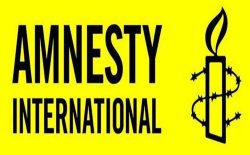 عفو بینالملل: طرفهای درگیر از غیرنظامیان محافظت کنند