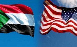 امریکا نام سودان را از فهرست کشورهای حامی تروریسم حذف میکند