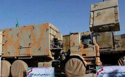 تحریمهای تسلیحاتی سازمان ملل بر ایران پایان یافت