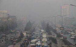 وارد شدن هزاران تن زغال سنگ به شهر کابل؛ آیا زمستان امسال سردتر خواهد بود؟
