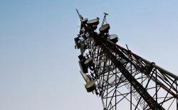 """درخواست ادارهی اترا برای کاهش نرخ عمدهی انترنت؛  افغان تلیکام:  """"GB 1"""" انترنت ۶ افغانی به شرکتهای مخابراتی فروخته میشود"""