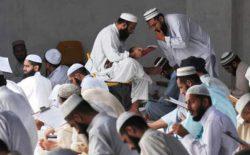 علت ناپایگیری گفتمان نواندیشی دینی در افغانستان