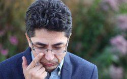 ادبیات فارسی: گذشتهای با شکوه و حالی نه چندان خوش