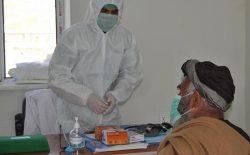 تفکیک بیماریهای فصلی از کرونا؛ مشکل تازهی شهروندان