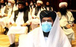 گفتوگوهای صلح افغانستان؛ هزینههایی که باید از امتیازات طالبان کاسته شود!
