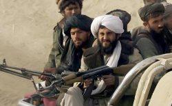 گروه طالبان: حمله بر دانشگاه کابل ربطی به شبکهی حقانی ندارد