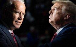 تمرکز ترامپ و بایدن بر ایالتهای مرکزی