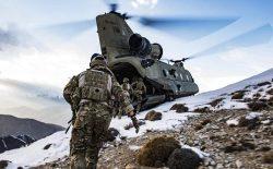 ۱۹ سال جنگ امریکا در افغانستان؛ از ادعا برای نابودی تروریسم تا عقبنشینی تاکتیکی