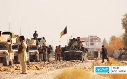 جنگ در میدان ناشناخته؛ آنچه قربانیان نیروهای ارتش را بیشتر میکند