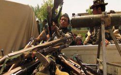 چالشها و فرصتها در مسیر طولانی صلح افغانستان