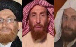 کشتهشدن فرد شماره دوم القاعده در غزنی؛ غنی: رابطهی طالبان با شبکههای تروریستی پا برجا است