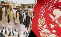 تنشهای لفظی دولت و طالبان گفتوگوهای صلح را به حاشیه کشانده است