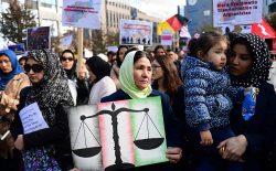 سازمانهای دیاسپورای هزاره: توافق صلح باید زمینهی مشارکت یکسان را در نظام سیاسی تامین کند