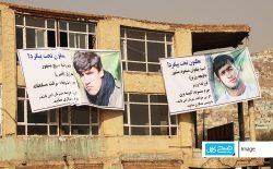 نصب عکس در شهر؛ ترفند جدید برای دستگیری مجرمان جنایی