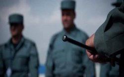 نا امنیهای کابل ریشه در رقابتهای سیاسی دارد