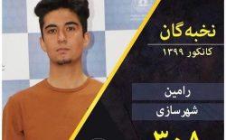افزایش جرایم جنایی در کابل؛ میثاق امنیتی به کجا رسید؟