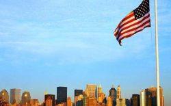 امریکا به بیش از ۳۰۰ هزار پناهجو اقامت میدهد