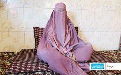 طالبان، دخترم را که تنها ۸ سال داشت با گلوله زدند