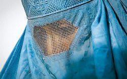 نمیخواستم زنان، دیگر قربانی هوسهای طالبان شوند