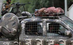 امنیت ملی: یکی از رهبران شبکهی القاعده برای شبهقارهی هند در فراه کشته شد