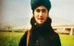 عزیز یولداش رهبر جنبش اسلامی ازبیکستان کشته شد