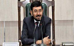 عباس بصیر: در دورهی تعطیلات درسهای آنلاین ادامه خواهد یافت