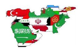 بافت محکم بحران خاور میانه با افغانستان؛ سرزمینهای نفرینشده یا جغرافیای قاتل؟