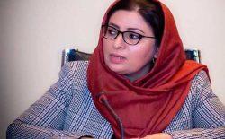 افغانستان عضویت کمیسیون حقوق بشر سازمان همکاری اسلامی را به دست آورد