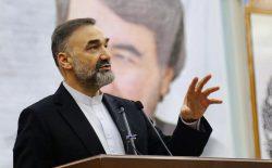 عطامحمد نور به طالبان: با کشتن مردم، صلح تامین نمیشود