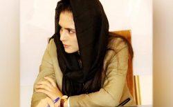 طالبان؛ حقوق زنان و دموکراسی!