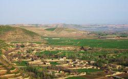 درگیری در زندان مرکزی فاریاب؛ یک نفر کشته و پنج نفر دیگر زخمی شدند