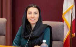 رویکرد طالبان نسبت به زنان؛ عامل نگرانی زنان به نتایج گفتوگوهای صلح