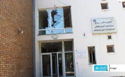 قربانیان حمله به دانشگاه کابل کهها بودند؟