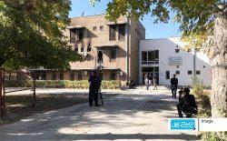 چهارمین عضو هستهی طراح حمله بر دانشگاه کابل بازداشت شد