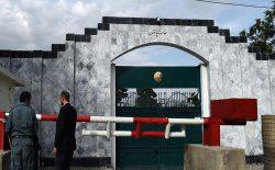 دشواریهای دریافت ویزای پاکستان؛ مراجعهکننده به سفارت: دیروز مادرم از سردی بیهوش شد