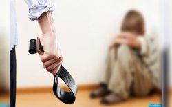 دلیل افزایش خشونتهای خانگی در دوران قرنتین