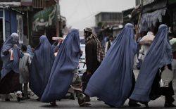 طرح حکومت موقت، فریب تازهی طالبان برای سلاخی زنان