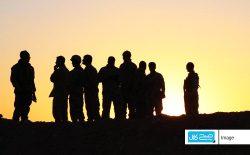 نقش استراتژی امنیتى  حکومت در تأمین صلح
