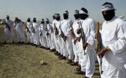 توهم امارتخواهی طالبان؛ مانع اصلی فراراه صلح در افغانستان